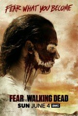 Fear-the-Walking-Dead-3-évad-5-rész