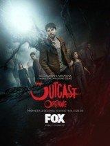 Outcast-2-évad-8-rész