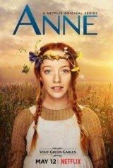 Anne-1-évad-4-rész-magyar-felirattal