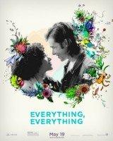 Minden, minden