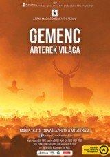 Gemenc - Az árterek világa