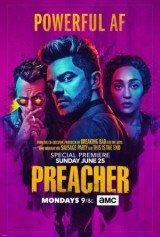 Preacher-2-évad-10-rész-magyar-felirattal