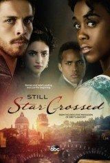 Still-Star-Crossed-1-évad-2-rész-(feliratos)