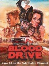 Blood-Drive-1-évad-7-rész-(feliratos)