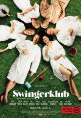 Swingerklub