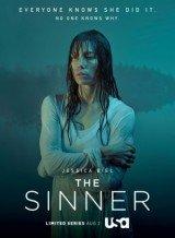 The-Sinner-1-évad-5-rész-magyar-felirattal
