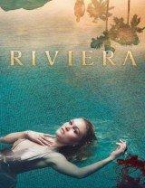 Riviéra-1-évad-9-rész