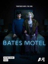 Bates-Motel---Psycho-a-kezdetektől-5-évad-7-rész-(feliratos)