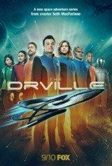The-Orville-1-évad-1-rész-magyar-felirattal