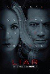Liar-1-évad-1-rész-magyar-felirattal