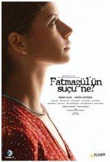 Fatmagül-1-évad-118-rész
