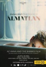 Anna and the Barbies - Álmatlan