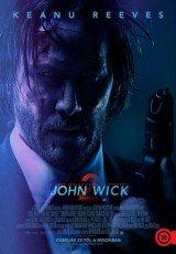 John-Wick:-2-felvonás-(2017)