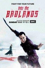 Into-the-Badlands-2-évad-1-rész