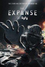 The-Expanse-2-évad-11-rész-(feliratos)