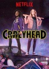 Crazyhead-1-évad-6-rész-(feliratos)