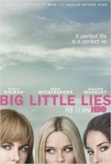 Hatalmas-kis-hazugságok-1-évad-1-rész