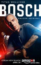 Harry-Bosch---A-nyomozó-3-évad-10-rész
