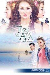 Ana-három-arca-1-évad-119-rész