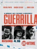 Guerrilla-1-évad-3-rész-(feliratos)