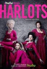 Harlots-1-évad-2-rész-(feliratos)