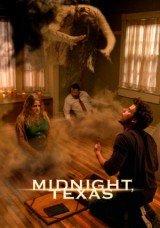 Midnight,-Texas-1-évad-3-rész-magyar-felirattal