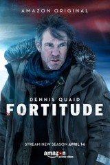 Fortitude-2-évad-8-rész-(feliratos)