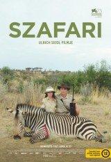 Szafari