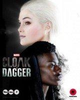 Cloak & Dagger 1. évad 3. rész feliratos online epizód