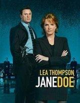 Jane Doe: Ha szorul a hurok – színes, amerikai misztikus film 2007