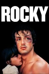 TOP 10 Sylvester Stallone film