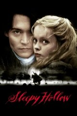 Top 10 Johnny Depp film