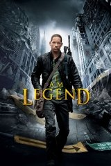 A 10 legjobb Will Smith film
