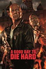 Die Hard - Drágább, mint az életed