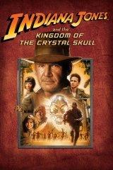 Kingdom-3-évad-2-rész-(feliratos)