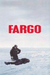 Fargo-3-évad-2-rész-(feliratos)
