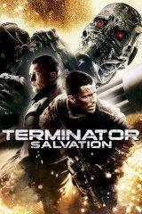 Salvation-1-évad-1-rész-(feliratos)