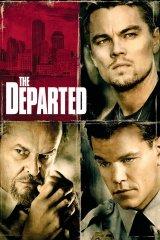 A tégla – színes, amerikai filmdráma 2006
