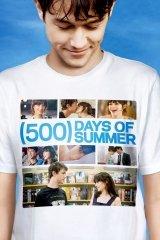 500 nap nyár