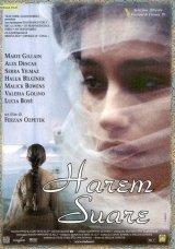 Az utolsó hárem – színes, magyarul beszélő, francia-olasz-török filmdráma 1999