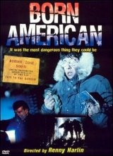 Amerikaiak-5-évad-8-rész-(feliratos)