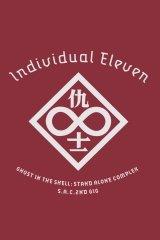 Kôkaku kidôtai: S.A.C. 2nd GIG - Individual eleven