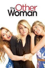 TOP 10 Leslie Mann film