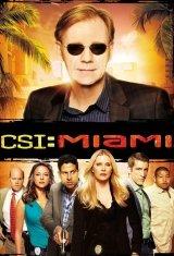 Miami helyszínelők