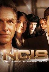 NCIS---Tengerészeti-Helyszínelők-14-évad-11-rész-(feliratos)