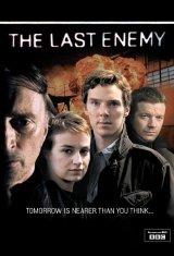 Az-utolsó-ellenség-1-évad-4-rész