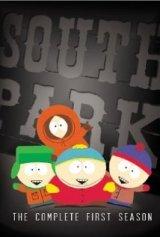 South-Park-20-évad-9-rész-(feliratos)
