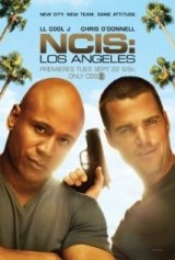 NCIS-Los-Angeles-8-évad-7-rész-(feliratos)