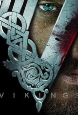 Vikingek-4-évad-12-rész