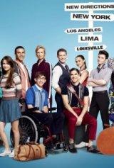 Glee---Sztárok-leszünk!-5-évad-13-rész-magyar-felirattal